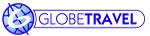 logo gt3