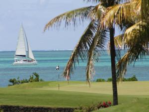 ile-maurice-promotion-iles-aux-cerfs-golf