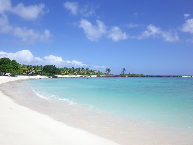 ile-maurice-promotion-plage-eau-turquoise