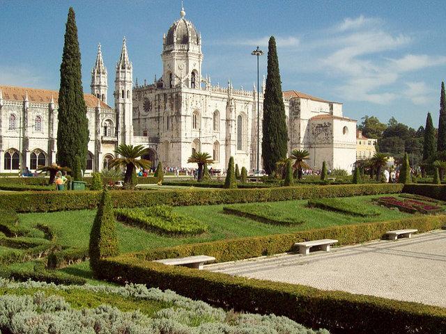 lisbonne-belem-monastere-portugal