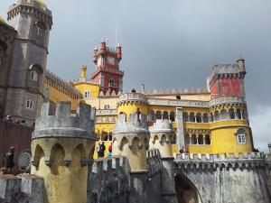 lisbonne-sintra-palais-portugal