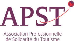 logo-apst-garantie-financière