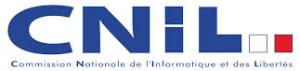logo-cnil-informatique-et-liberté