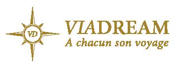 logo-viadream-agence-de-voyage