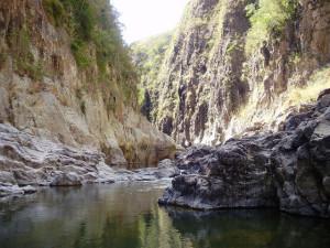 nicaragua-somoto-canyon