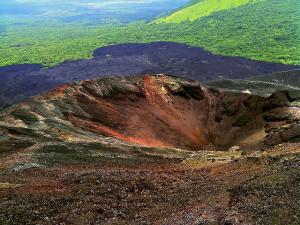nicaragua-volcan-cerro-negro