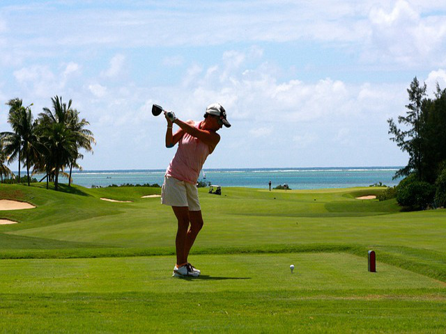 saint-domingue-golf