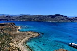 crete-lagon-balos
