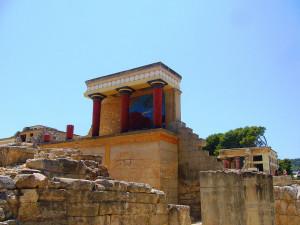 crete-mythologie-knossos-temple