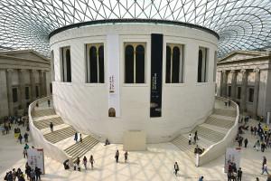 londres-britsh-museum