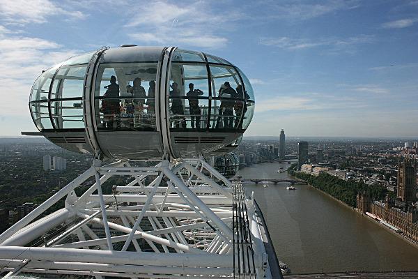 london-eye-panorama