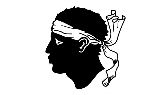 corsica-drapeau