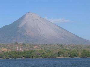 Volcan-ometep-nicaragua