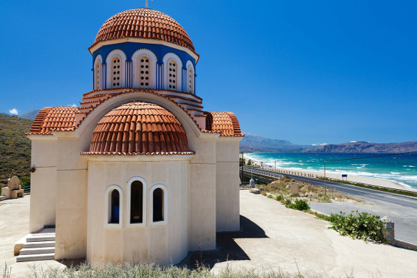 eglise-orthodoxe-crète