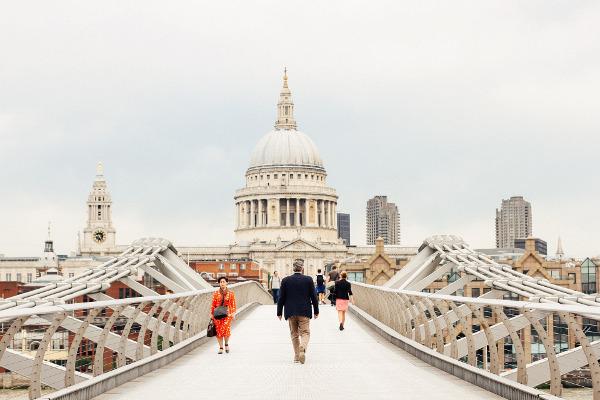 milenium-bridge-londres