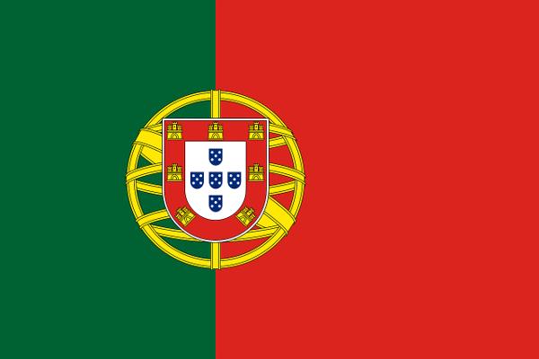 portugal-drapeau