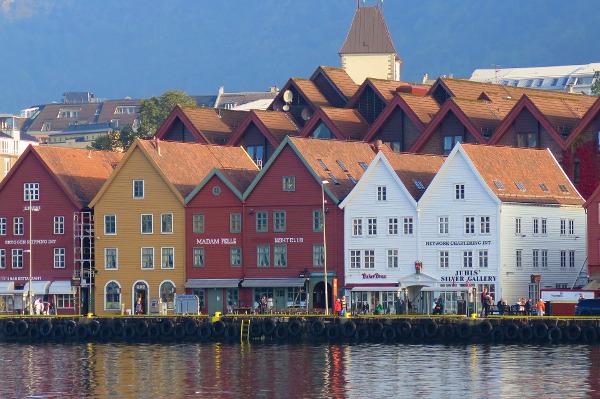 bergen-maison-norvege