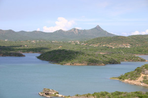 curacao-christofferberg-parc-national