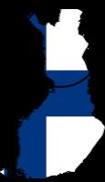 finlande-carte