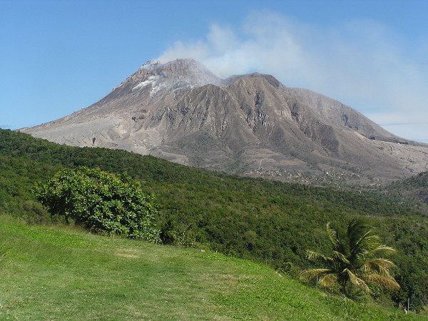 guadeloupe-volcan-soufriere