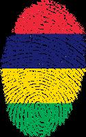 maurice-drapeau-empreinte