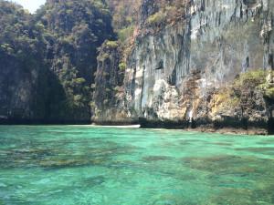 phuket-mer-turquoise