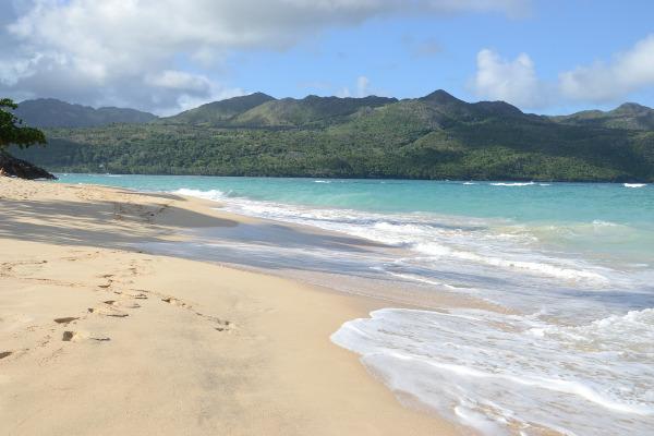 idées-voyages-republique-dominicaine-plage-montagne