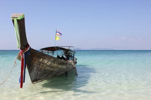 thailande-bateau-plage