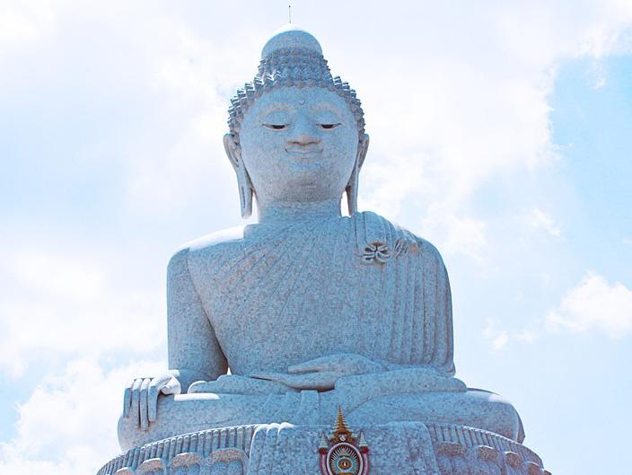 thailande-bouddha