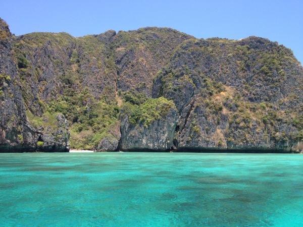 thailande-phuket-plage-baie-turquoise