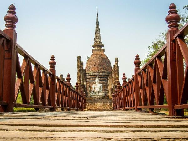 thailande-temple-bouddha