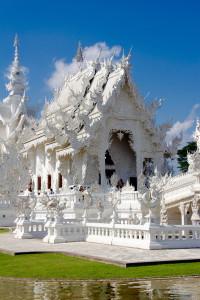thailande-temple-wat-rong-khun-