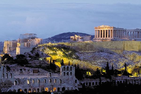 acropolis-athenes-grece
