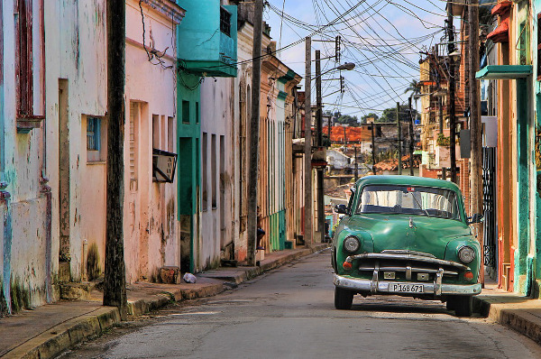 cuba-voiture-collection