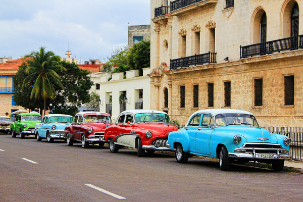 la-havane-cuba-voitures-collections