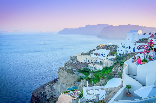 oia-village-grece