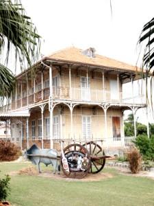 maison-coloniale-zevallos-guadeloupe