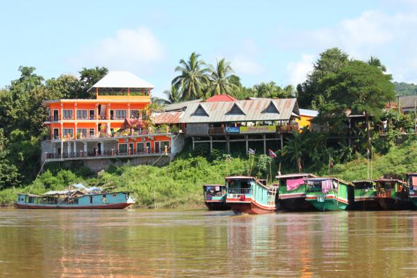 canaux-bangkok