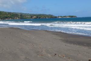 plage-trois-rivières-guadeloupe