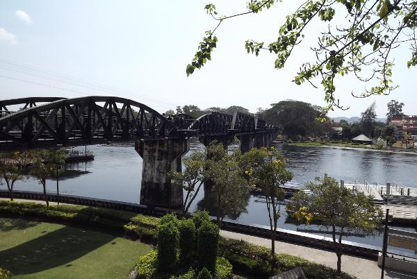 riviere-kwai-pont-thailande
