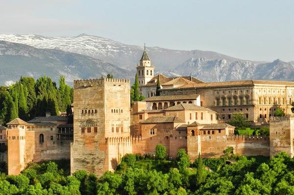 alhambra-sierra-nevada-espagne