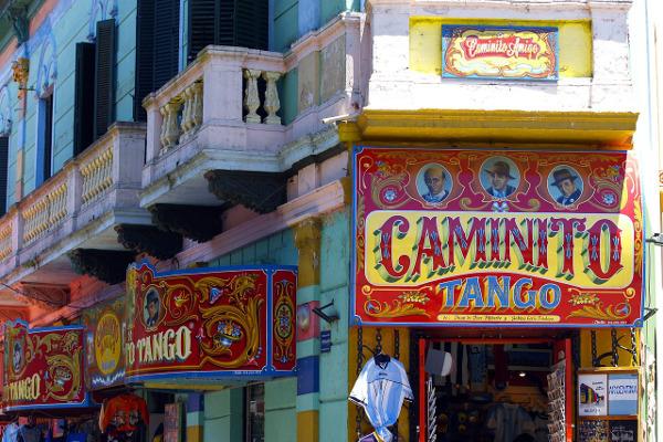 caminito-facade-buenos-aires-argentine