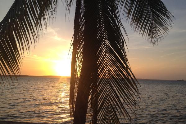 cuba-coucher-de-soleil-plage