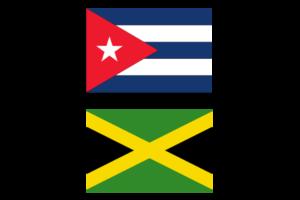 drapeau-cuba-jamaique