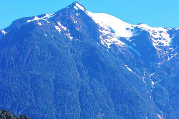 Croisiere Argentine Chili fjord-littoral-chili-pentagonie