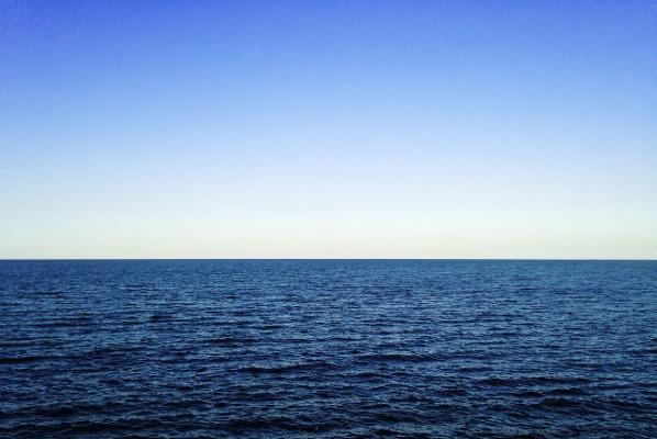 journée-en-mer