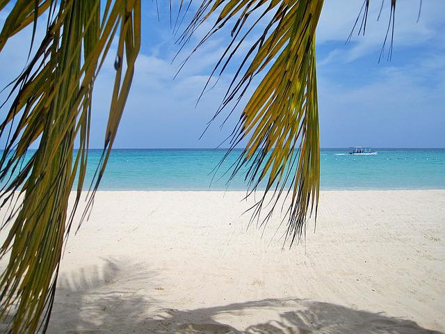 montego-bay-jamaique-plage