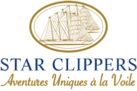 STARCLIPPERS, l'aventure croisière sur grands voiliers